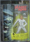 Planet of The Apes Leo Davidson Hasbro 6in Action Figure NOS USA Shiping