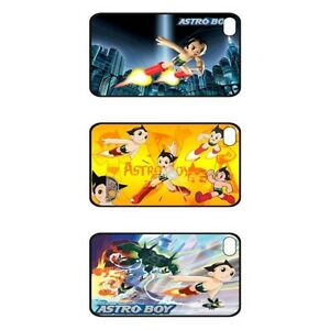 ASTRO-BOY-HARD-CASE-COVER-FOR-APPLE-SAMSUNG-NEW