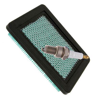 Spark plug Air Fuel Filter Accessories Engine Spare Parts For Honda GC135 GCV135