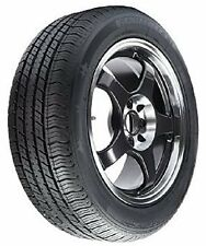 4 X New 215/55R16 PROMETER 50K RATED  All Season Performance Tires 215 55 16