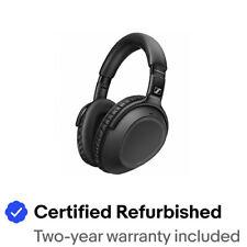 Sennheiser PXC 550 II Noise Cancelling Wireless Headphones Certified Refurbished