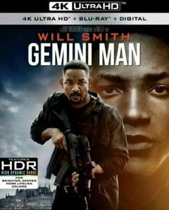 GEMINI-MAN-4K-Ultra-HD-with-Slipcover-No-Digital