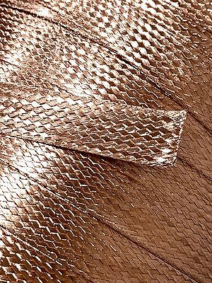 """100/' FT 7//8/"""" BRAIDED GROUND STRAP GROUNDING Tinned Copper Flat Braid USA MADE"""