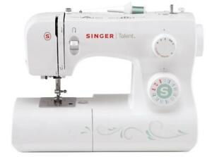 Singer-3321-Talent-Sewing-Machine-with-2-Year-Warranty