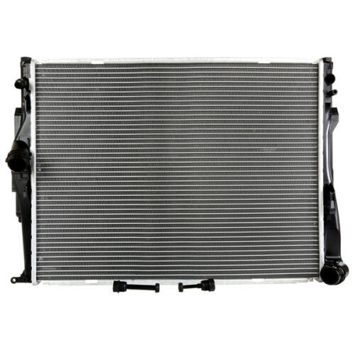 Radiator for 2006 BMW 325xi ALL TYPES
