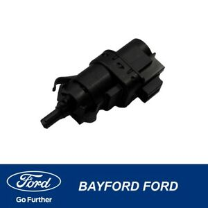 Stop Brake Light Pedal Switch Suits Ford Falcon Territory Fiesta Focus Ranger Ebay