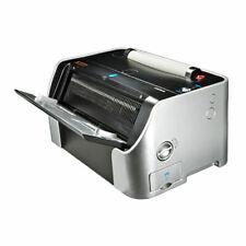 Tamerica Officepro 46ei 41 Coil Binding Machine