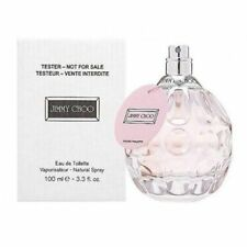 JIMMY CHOO by Jimmy Choo 3.3 / 3.4 oz Spray EDT Perfume for Women Tester