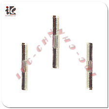 3X BALANCE BAR PIN FOR EGOFLY LT-711 HAWKSPY RC HELICOPTER SPARE PARTS LT711