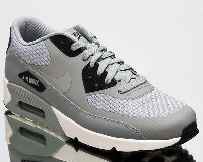 Nike Air Max 90 Ultra 2.0 SE 876005 008 Light PumiceLight