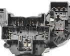 Standard DS1399 Reman Headlight Switch