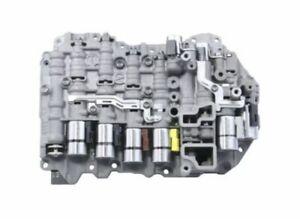 Schaltschieber-Mechatronik-Valve-Body-09G325039A-Automatikgetriebe