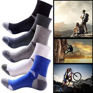 2pcs-Men-039-s-Brand-Socks-Winter-Thermal-Casual-Soft-Cotton-Sport-Sock-for-men