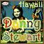 Danny-Stewart-CD-Vintage-Welt-Hawaiian-Music-Pagan-Love-Song-Hula-Blues Indexbild 1