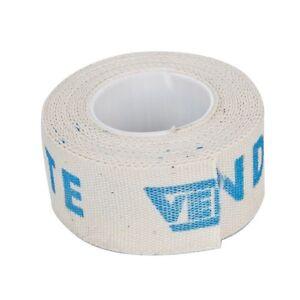 Velox Extra Wide Rim Tape - #221 - 22mm