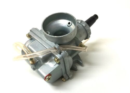 AP Street Magic TR 50 S 20mm Tuning Racing Vergaser für Suzuki Katana AY