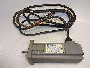 CONTROL-TECHNIQUES-960105-06-BRUSHLESS-SERVO-MOTOR-240VAC-3-AMP-0-47HP