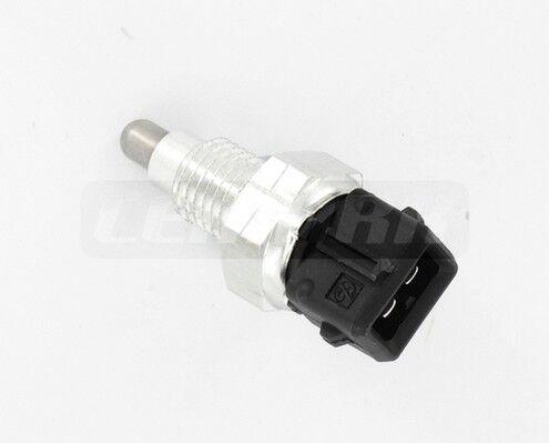 5 YEAR WARRANTY GENUINE BRAND NEW Lemark Reverse Light Switch LRL049