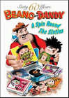 60 Years of Dandy and Beano - Spin Round the Sixties by D.C.Thomson & Co Ltd (Paperback, 2005)