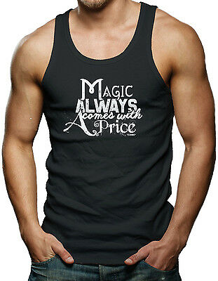 Mens Tank Tops Some People Just Need A Pat ON The Back Casual 3D Vest Sleeveless Shirt