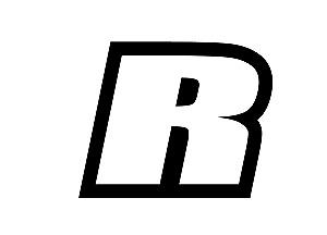 renegade-station