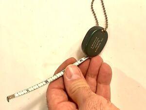 Vintage-Seasonal-Advertising-Tape-Measure-Keychain-Curtis-Industries