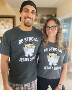 TILLIE-BE-STRONG-QUARAN-TEE-SHIRT-ASBURY-PARK-NJ