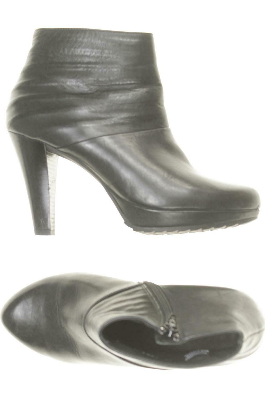 Paul Grün Stiefelette Damen Ankle Stiefel Stiefelies Gr. UK 2.5 (DE 35) ...  62e5abb