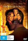 The Wives He Forgot (DVD, 2008)