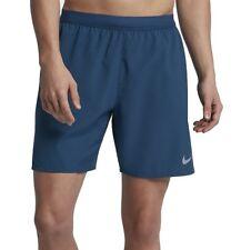 4ceb45405ada Nike Men s 7