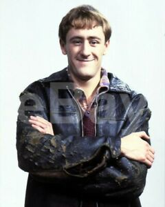 Only-Fools-and-Horses-TV-Nicholas-Lyndhurst-034-Rodney-034-10x8-Photo