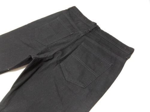 Homme m/&s collection Regular Fit Denim Jeans ** secondes ** MS11 entièrement NEUF sans étiquette