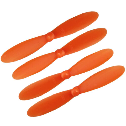 12 pcs//Set Quadcopter Propellers Prop 2 Inch Blades for RC Drone Spare Parts