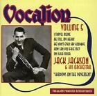 Shadows On The Pavement von Jack Jackson (2013)