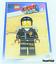 LEGO-The-Lego-Movie-2-Super-Tauschkarten-zum-Auswahlen miniatuur 6