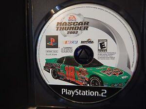 NASCAR-Thunder-2002-Sony-PlayStation-2-2001