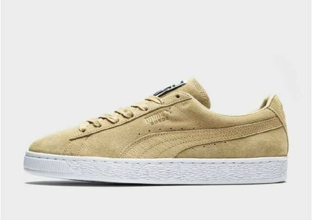 puma suede cheap uk
