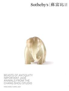 Sotheby-039-s-Hong-Kong-Beast-of-Antiquity-Important-Jade-Animals-2017-HB