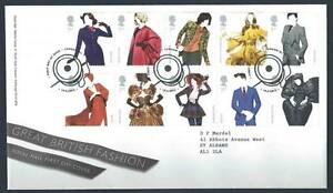 29221-UK-Great-Britain-2012-FDC-Fashion-10v