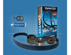 DAYCO-TIMING-BELT-KIT-FOR-Subaru-IMPREZA-GC8-EJ20-TURBO-WRX-STI-DOHC-94-2000