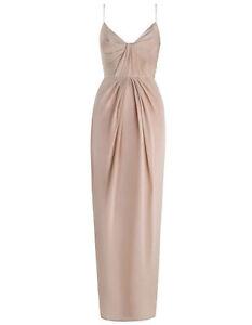 Zimmermann-Silk-Folded-Long-Dress-Evening-Maxi-Peony-Sz-0-1-2-3-4-500-RRP