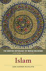 The Norton Anthology of World Religions: Islam by WW Norton & Co (Paperback, 2015)