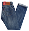 NEW-MENS-LEVIS-511-PREMIUM-SLIM-FIT-SELVEDGE-DENIM-JEANS-PANTS-ALL-SIZES thumbnail 6