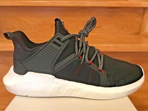 size 40 073fd 00e97 Image is loading Bait-x-Adidas-Consortium-EQT-Support-Future-93-