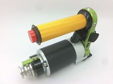 Powerful Rotor Starter For 26CC Gasoline / Nitro RC Boats