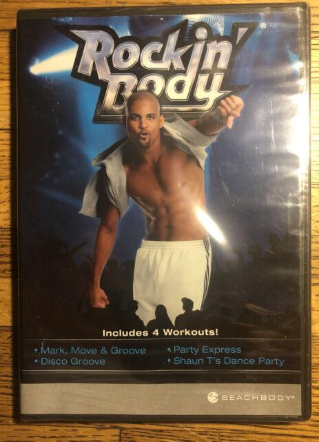 Rockin Body Reviews - Too Good to be True?