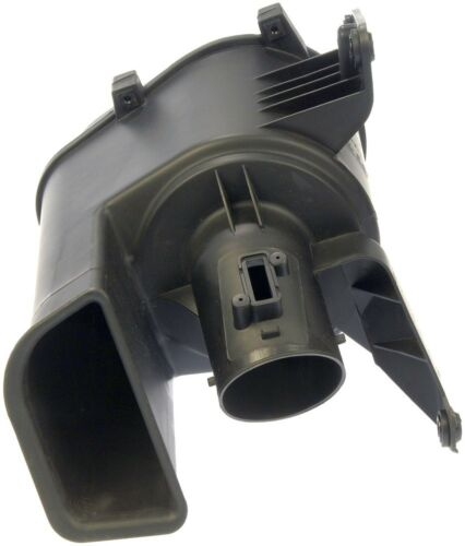 FITS 2005-2007 CHEVROLET COBALT 2.0L ENGINE AIR FILTER BOX HOUSING ASSEMBLY