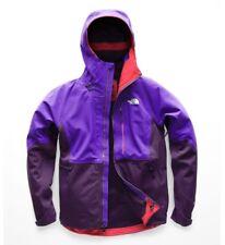 item 3 The North Face Women s APEX FLEX GTX 2.0 GORE-TEX Soft Shell Jacket  Purple M -The North Face Women s APEX FLEX GTX 2.0 GORE-TEX Soft Shell  Jacket ... fa72e772f