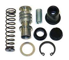 K/&L Supply Master Cylinder Rebuild Kit Clutch 32-4146