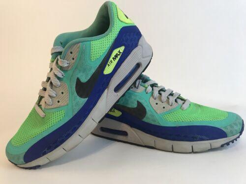 Tama 5 Brasil Nike Max Verde lima o Air Condici Morado Amarillo Rio A Rare 90 9 fnzH1x7z